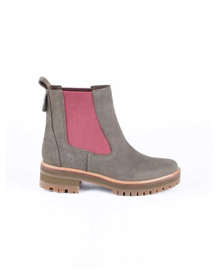 TIMBERLAND 0A2DSF