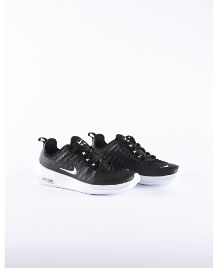 NIKE AIR MAX W AXIS AA2168 NEBIA002