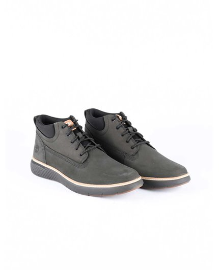 TIMBERLAND 0A26BE