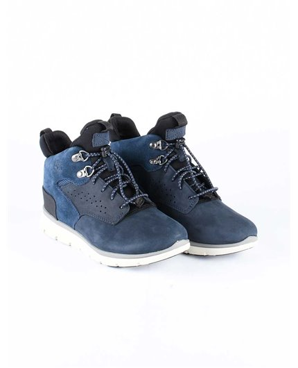 TIMBERLAND 0A1IS3
