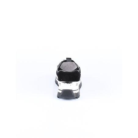 LIU-JO BF0069