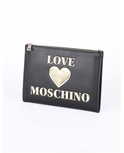MOSCHINO JC5615PP1BLE0000