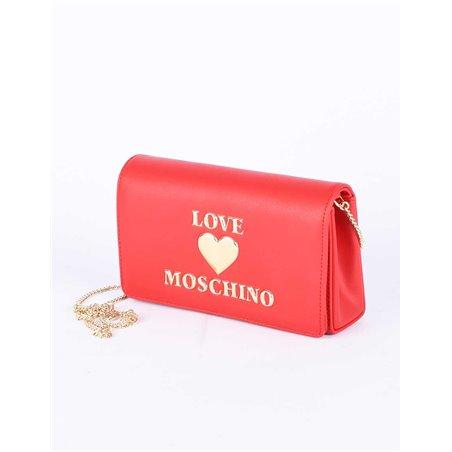 MOSCHINO JC4057PP1BLE0500