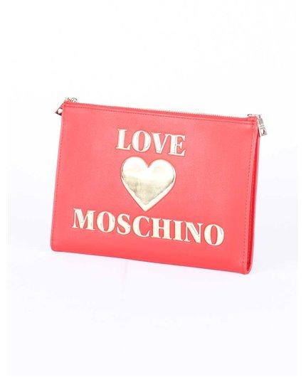 MOSCHINO JC5615PP1BLE0500