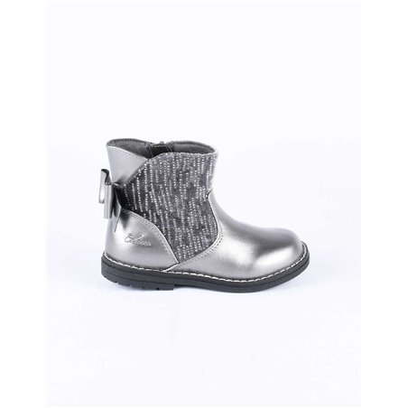 CHICCO ANKLE BOOT CORRY