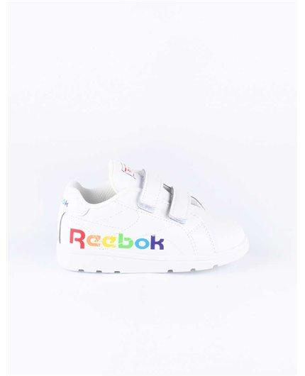 REEBOK FX0109