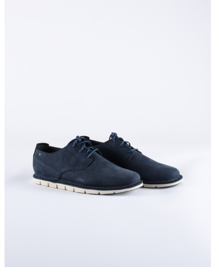 TIMBERLAND TIDELANDS OXFORD