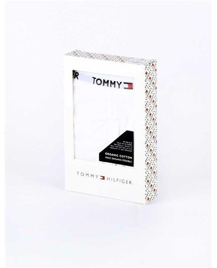 TOMMY UM0UM01659