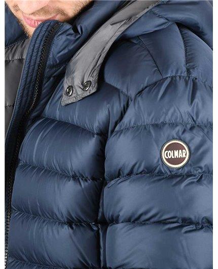 COLMAR 1250R 5ST
