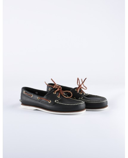 TIMBERLAND CLASSIC BOAT