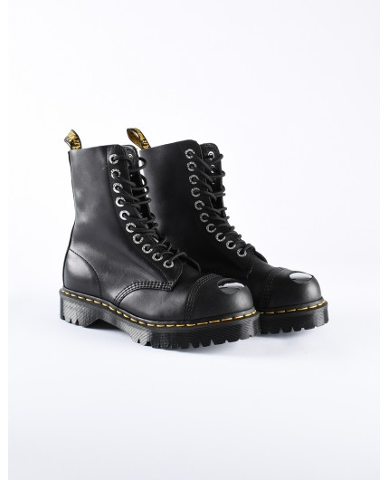 DR.MARTENS 8761 BXB BOOT 25037001 LUXOR