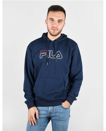 FILA 687125