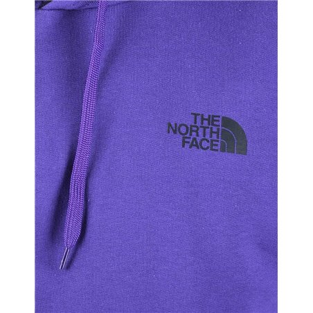 THE NORTH FACE NF0A2TUVNL41