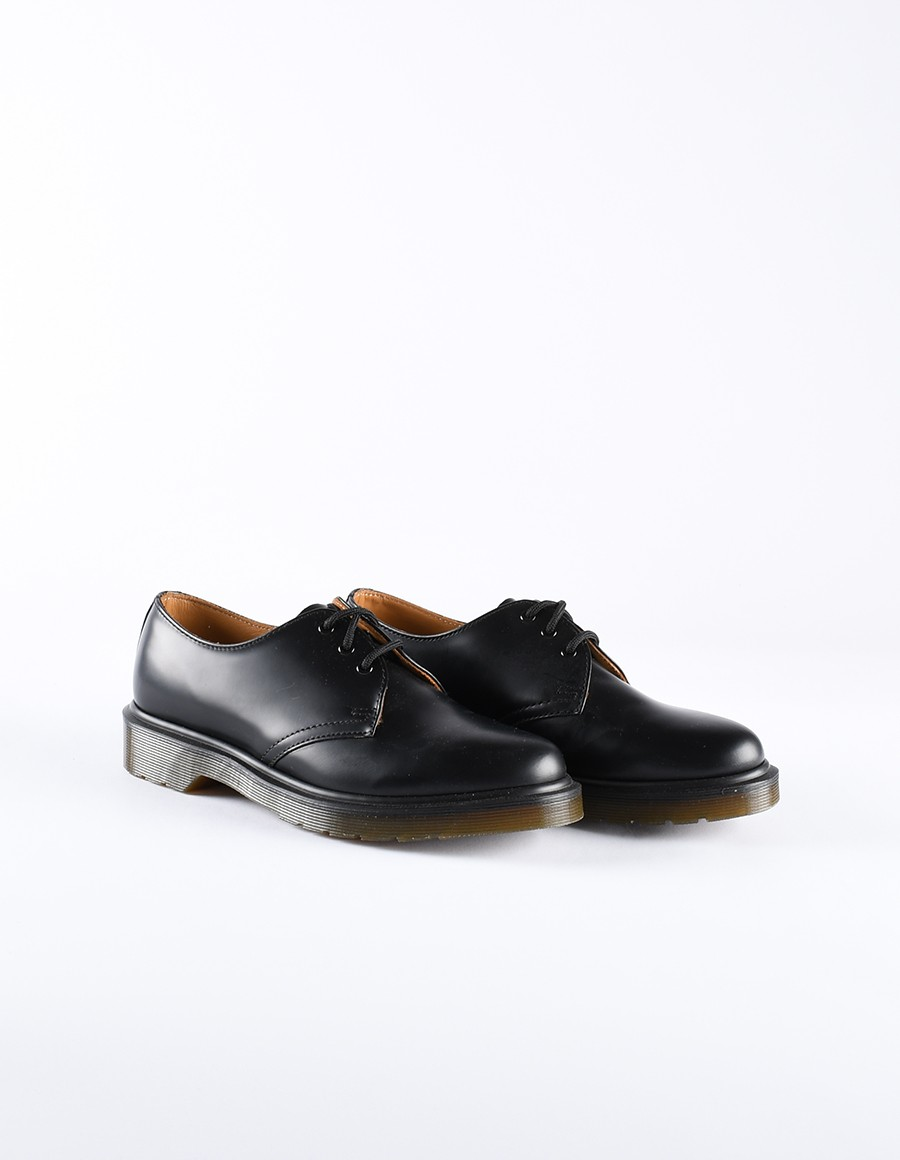 DR.MARTENS 1461 PW 10078001 SMOOTH