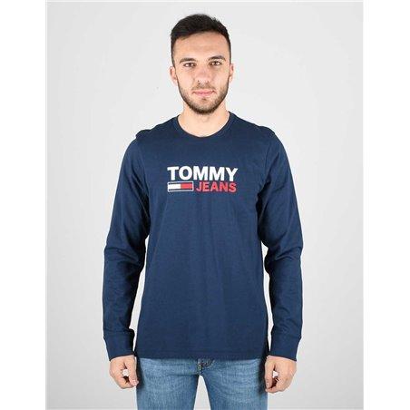 TOMMY DM0DM09487