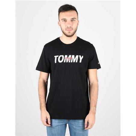 TOMMY DM0DM09481