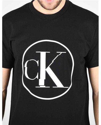 CK J30J316459