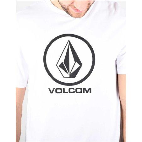 VOLCOM A3532050 - CRISP STONE