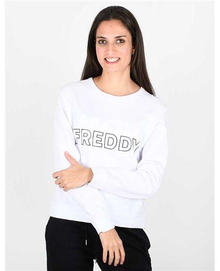 FREDDY F0WFTS4