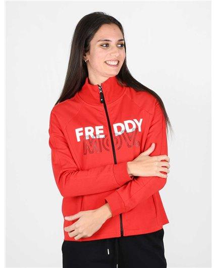 FREDDY F0WFTS1