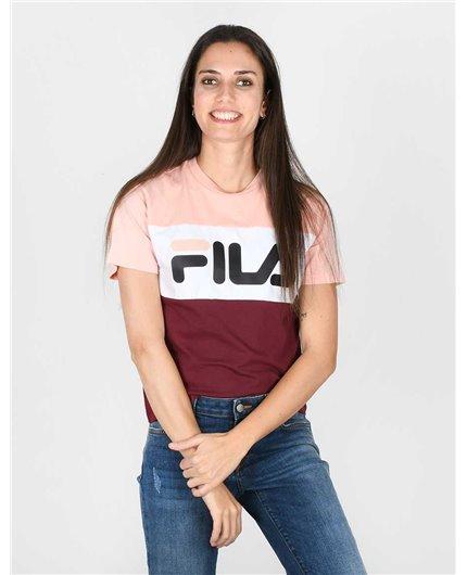 FILA 682125