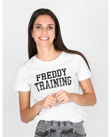 FREDDY F0WTRT1