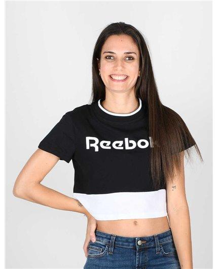REEBOK FU2256