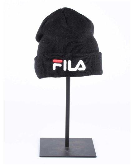 FILA 686035