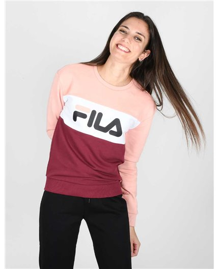 FILA 687043