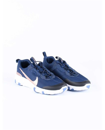 NIKE RENEW ELEMENT 55 PS