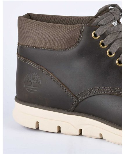 TIMBERLAND 0A2N3R