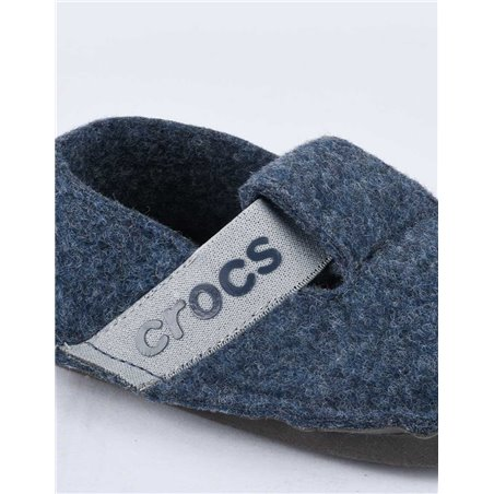 CROCS 205349