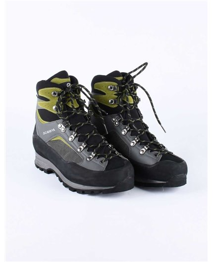 SCARPA R-EVOLUTION TREK GTX