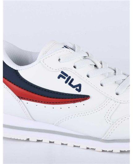 FILA ORBIT LOW