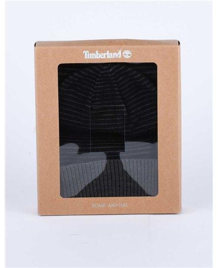 TIMBERLAND TB0A1F7SA65
