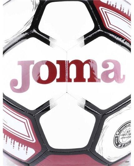 JOMA TRN514141