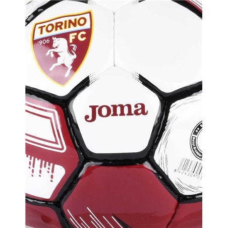 JOMA TRN514111