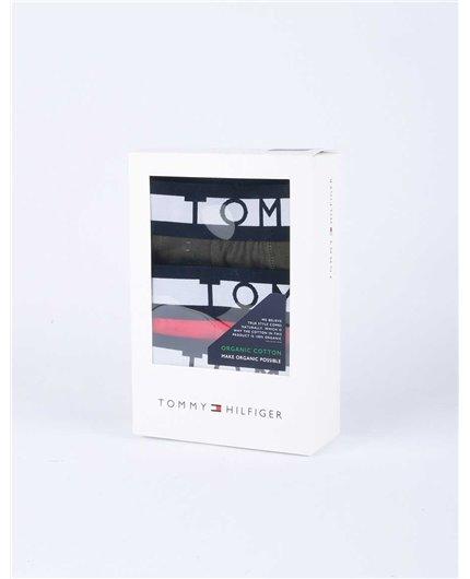 TOMMY UM0UM01234
