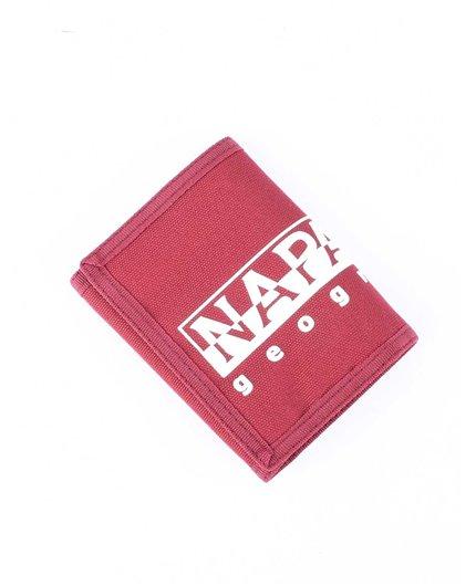 NAPAPIJRI NP0A4EU5R541