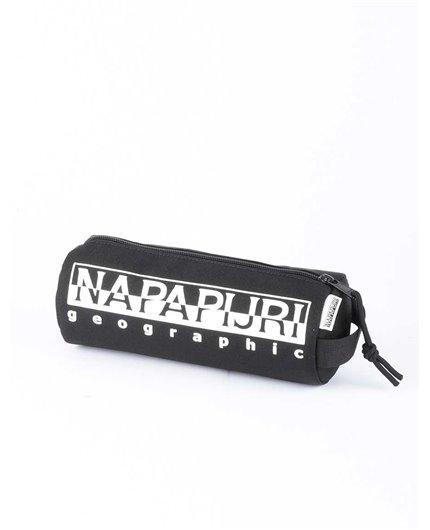NAPAPIJRI NP0A4EU40411