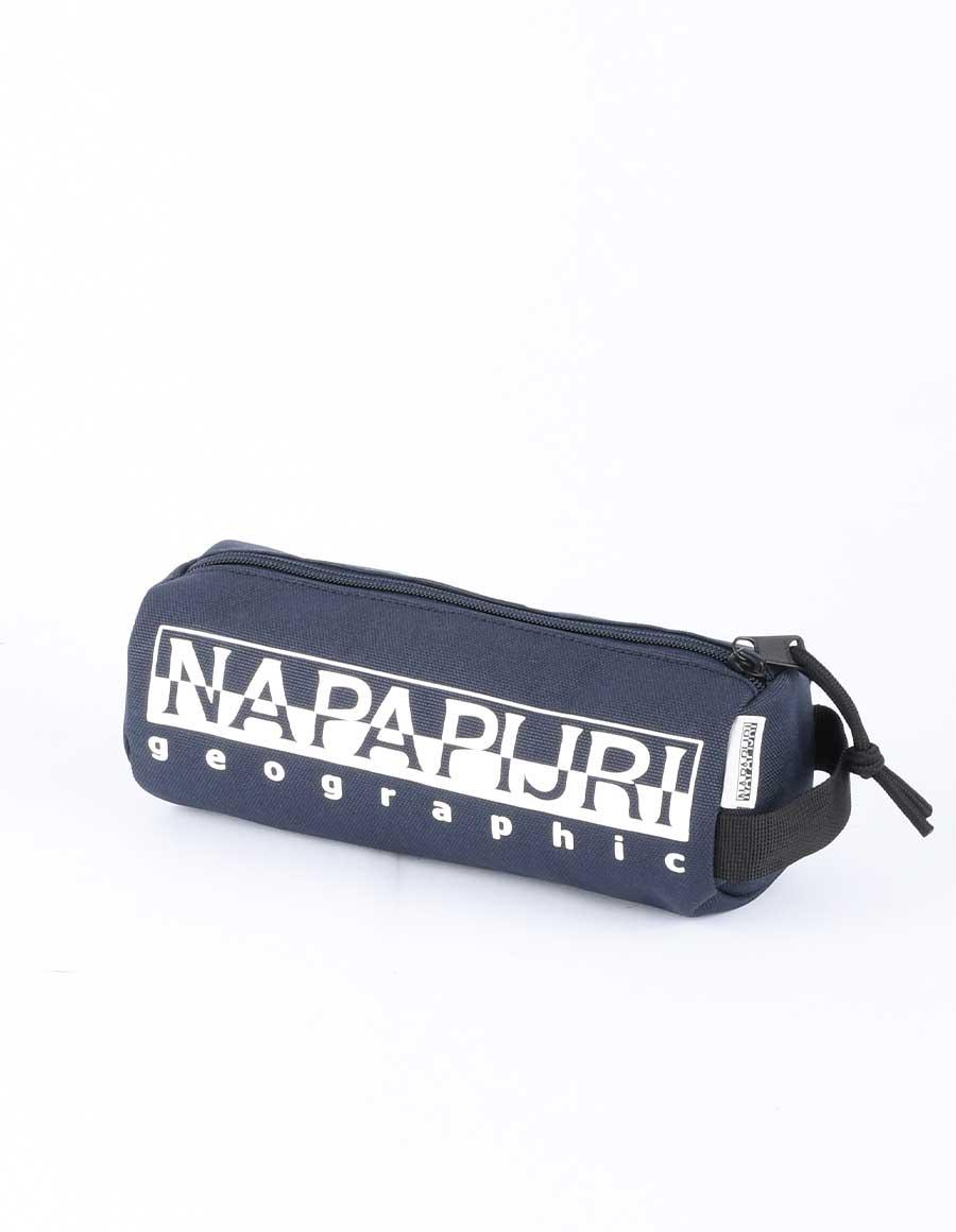 NAPAPIJRI NP0A4EU41761