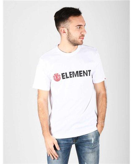ELEMENT Q1SSA6