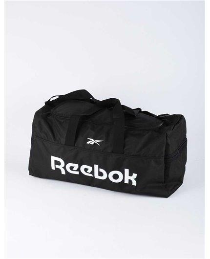 REEBOK GD0032