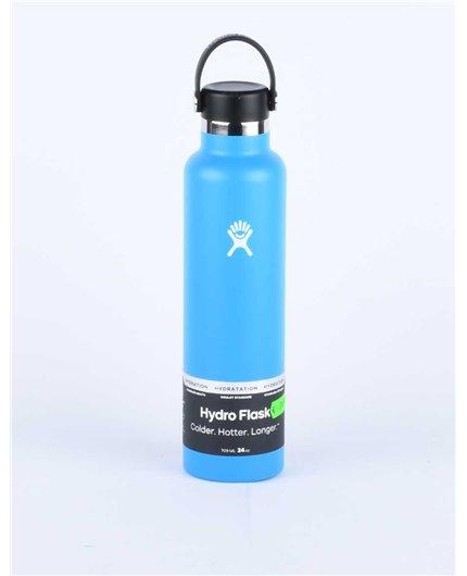 HYDRO FLASK S24SX415