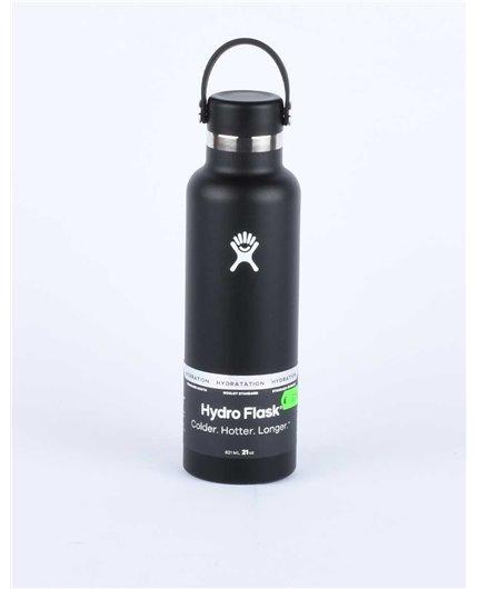 HYDRO FLASK S21SX001