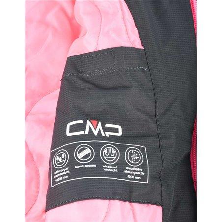 CMP 39Z0895