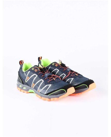 CMP ALTAK TRAIL SHOES