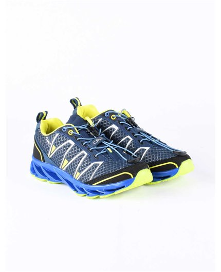 CMP ALTAK TRAIL SHOE 2.0