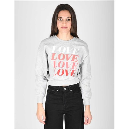 ONLY ONLLOVE