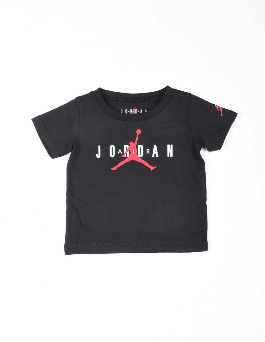 JORDAN 655175